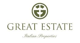 Great Estate