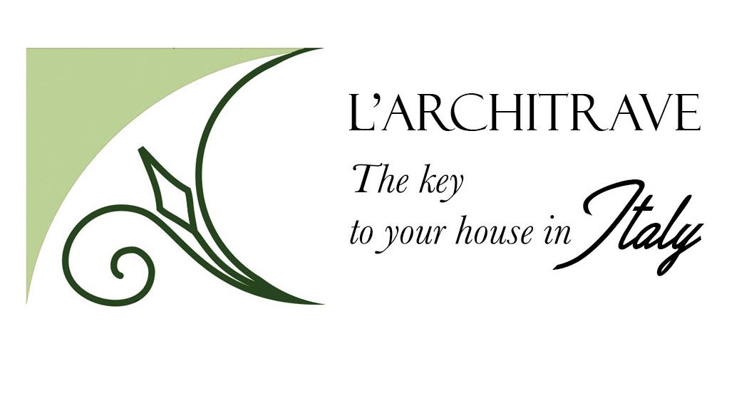 LArchitrave Immobiliare