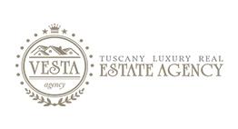 Vesta Estate Agency